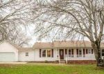 Foreclosed Home in HARVEST RD, Toney, AL - 35773