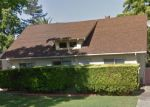 Foreclosed Home en 4TH ST, Woodland, CA - 95695