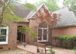 Foreclosed Home in FOREST HILL DR, Atmore, AL - 36502