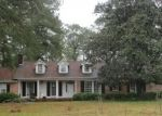 Foreclosed Home en E ALLEN ST, Leslie, GA - 31764