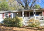 Foreclosed Home en HURT BRIDGE RD, Cumming, GA - 30028