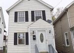 Foreclosed Home en BROWN ST, Hartford, CT - 06114