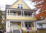 Foreclosed Home en MONTGOMERY ST, Bridgeport, CT - 06605