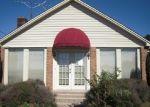 Foreclosed Home in LEACH RD, Hiddenite, NC - 28636