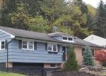 Foreclosed Home in ALDRICH AVE, Binghamton, NY - 13903