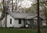Foreclosed Home en WEST ST, Three Rivers, MI - 49093