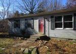 Foreclosed Home en COUNTRY RD, Beaverdam, VA - 23015
