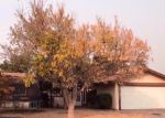 Foreclosed Home in MILLWOOD AVE, Stockton, CA - 95210