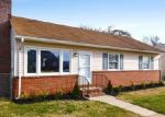 Foreclosed Home in PARK RD, Brooklyn, MD - 21225