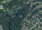 Foreclosed Home en ELMHURST RD, Pittsburgh, PA - 15220