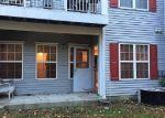 Foreclosed Home in TUDOR DR, Pompton Plains, NJ - 07444