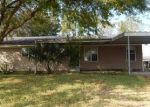 Foreclosed Home in DOLPHIN DR, Lake Charles, LA - 70605