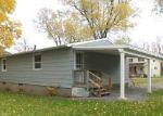 Foreclosed Home in ARLINGTON AVE, Auburn, NY - 13021