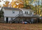Foreclosed Home in BROOKVILLE RD, Toms River, NJ - 08753