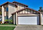 Foreclosed Home en CABROSA, Mission Viejo, CA - 92691