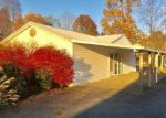 Foreclosed Home in RAINWATER LN, Manitou, KY - 42436