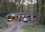 Foreclosed Home en SPRING MEADOW CT, Tucker, GA - 30084