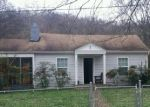 Foreclosed Home in HIGH ST, Ooltewah, TN - 37363