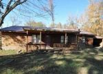 Foreclosed Home in RIDGEWOOD DR, Cadiz, KY - 42211