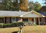 Foreclosed Home in BRANDY WOODS DR SE, Conyers, GA - 30013