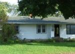 Foreclosed Home en KENWOOD AVE, Beloit, WI - 53511