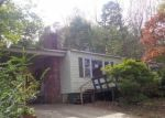 Foreclosed Home in KENHAM PL, Lenoir, NC - 28645