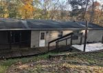 Foreclosed Home in LAKE RD, Waverly, OH - 45690