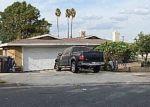 Foreclosed Home en CHALLEN AVE, Riverside, CA - 92503