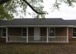 Foreclosed Home in GRIFFITH RD, Tanner, AL - 35671