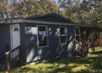 Foreclosed Home in MILLER RD, Hodges, SC - 29653