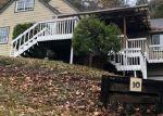 Foreclosed Home en SE ADAMS AVE, Chehalis, WA - 98532