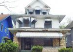 Foreclosed Home en PROSPECT AVE, Kansas City, MO - 64130