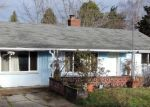 Foreclosed Home in S 114TH ST, Seattle, WA - 98178