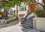 Foreclosed Home in CLAY ST, San Francisco, CA - 94115