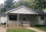 Foreclosed Home in KERSLAKE CT, South Bend, IN - 46615