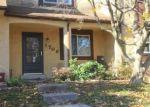 Foreclosed Home en WALNUT RIDGE EST, Pottstown, PA - 19464