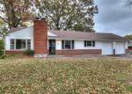 Foreclosed Home in N GRAND AVE, Kansas City, MO - 64118