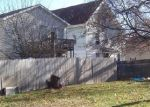 Foreclosed Home en ORCHARD ST, New Haven, CT - 06519