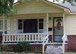 Foreclosed Home in S KNOXVILLE AVE, Tulsa, OK - 74135