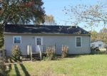 Foreclosed Home in CEMETERY ST, Junction City, KY - 40440