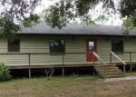 Foreclosed Home en WILDERNESS TRL, Sebring, FL - 33875