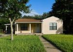 Foreclosed Home in HARTWELL RD, Alice, TX - 78332