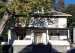 Foreclosed Home in LINCOLN ST, Middletown, NY - 10940