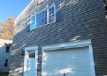 Foreclosed Home en EASTVIEW ST, Bristol, CT - 06010