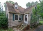 Foreclosed Home in ROCKVIEW AVE, Plainfield, NJ - 07063