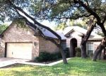 Foreclosed Home in STANTON DR, San Antonio, TX - 78253