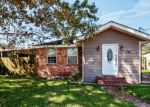 Foreclosed Home in OLD HICKORY ST, Chalmette, LA - 70043
