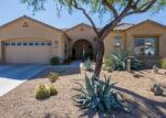 Foreclosed Home en W OREGON AVE, Litchfield Park, AZ - 85340