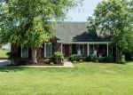 Foreclosed Home in INDIAN SPRINGS TRCE, Shelbyville, KY - 40065