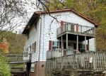 Foreclosed Home in PALM DR, Charleston, WV - 25312